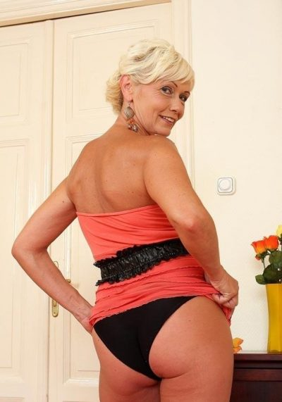 Проститутка Илона